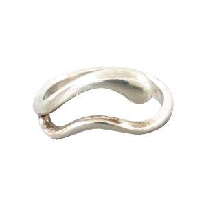 Tiffany满£500减£50戒指