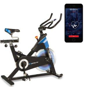 家用健身单车机