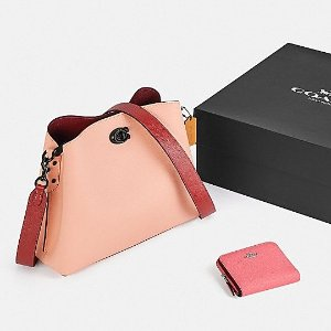 Starting At $249Coach Bundle and Save