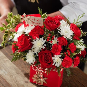 Up to 20% OffFTD Best Seller Flowers for Valentine's Day