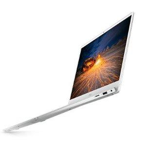 $1079.99(原价$1298.99)Dell 灵越15 7000全能本 (i5-9300H,16GB,512GB,雷电3)