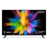 Vizio 55吋 M系列 G4 量子点 4K 超高清 HDR 智能电视