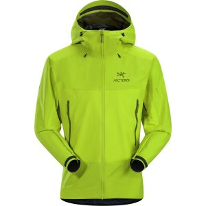 Arc'teryxBeta SL Hybrid Jacket - Men's