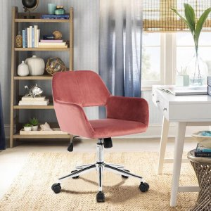 Up to 56% OffThe Home Depot Selected Office Chair on Sale