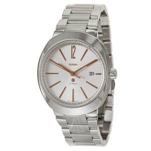 Lowest Price $399+ Free ShippingRADO Men's D-Star Watch R15329113