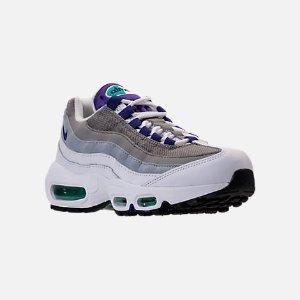 33982b6dbe9 Nike Air Max 95 运动鞋2863393  160.00 - 北美省钱快报