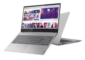 $465.49Lenovo IdeaPad S340 15