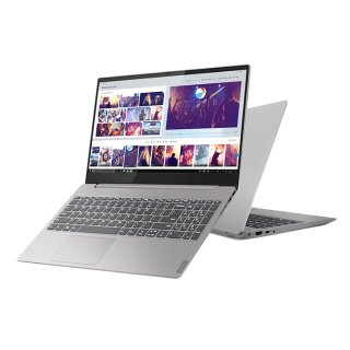$539.99 (原价$749.99)Lenovo IdeaPad S340 触屏本 (Ryzen 5 3500U, 8GB, 256GB)