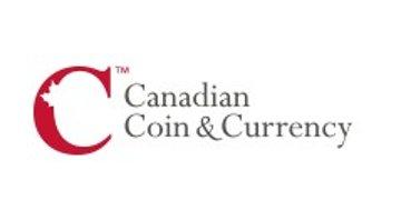 Canadian Coin CA (CA)