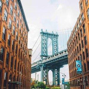 $65起+额外满$100减$30Go City 纽约探索旅行通票折上折 购买后一年有效