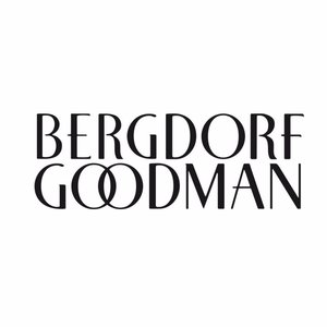 低至5折 + 立减$100 入Prada钱包Bergdorf Goodman 年中各大品牌促销 MB仅700+