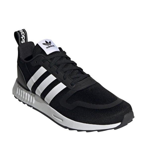 Multix 男子运动鞋