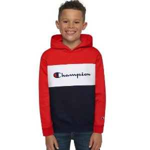 Extra 25% Off $50+Kids Footlocker Clothing & Shoes Sale