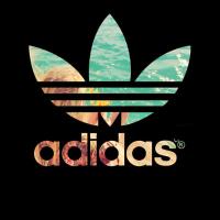 Adidas官网 运动服饰、鞋履甩卖 NMD、Ultraboost参加