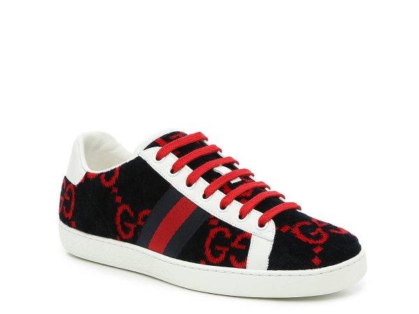 New Ace 女士运动鞋