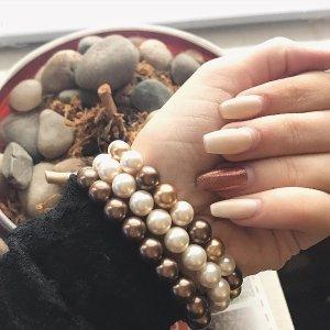 低至$8 超多款可选独家:Szul 七夕情人节精选珠宝优惠