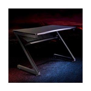 Artiss电竞桌