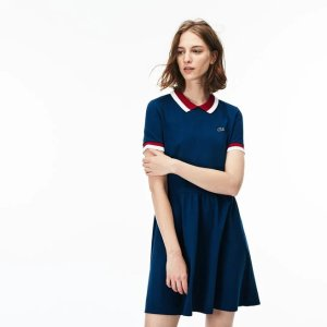 a780515f8a Women's Sale @ Lacoste Up to 50% Off - Dealmoon