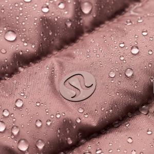 低至4折 Align 25裸感裤补货lululemon 新年大促 云朵羽绒服、裸感瑜伽裤、运动内衣热卖