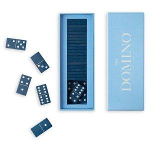 $20 (原价$45)Printworks 经典Domino 多米诺骨牌  宅家玩起来