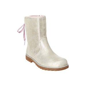 41da7fe5cc6 Kids UGG Boots Sale @ Rue La La Up to $19.99 - Dealmoon