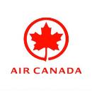 温哥华往返上海$624起Air Canada 加航加拿大官网黑五大促 全球机票特惠