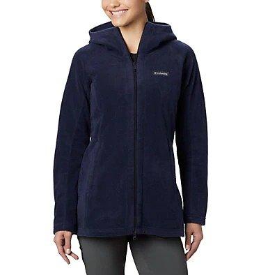 Sawyer Rapids™ 2.0 抓绒保暖夹克 多色可选