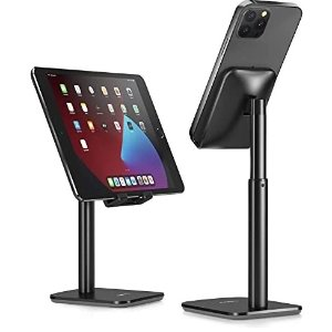 Nulaxy 手机支架 适配4-8寸手机/平板