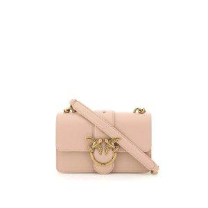 PinkoLOVE SIMPLY 燕子包