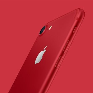 $698Apple iPhone 8 64GB RED & All Colors GSM & CDMA UNLOCKED