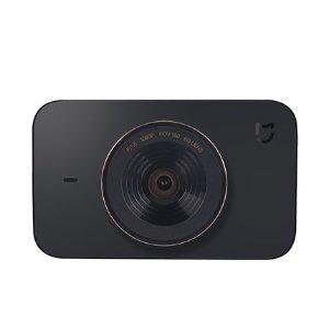 Xiaomi米家行车记录仪160超广角sony图像传感国际版