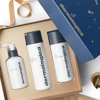 20% OffSkinstore Dermalogica Skincare Products Sale