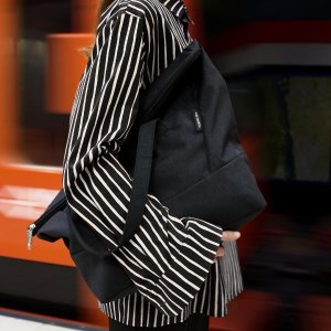 立享7.5折 北欧第一人气品牌Marimekko 季中精选美衣,包包促销