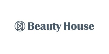 Beauty House美丽屋