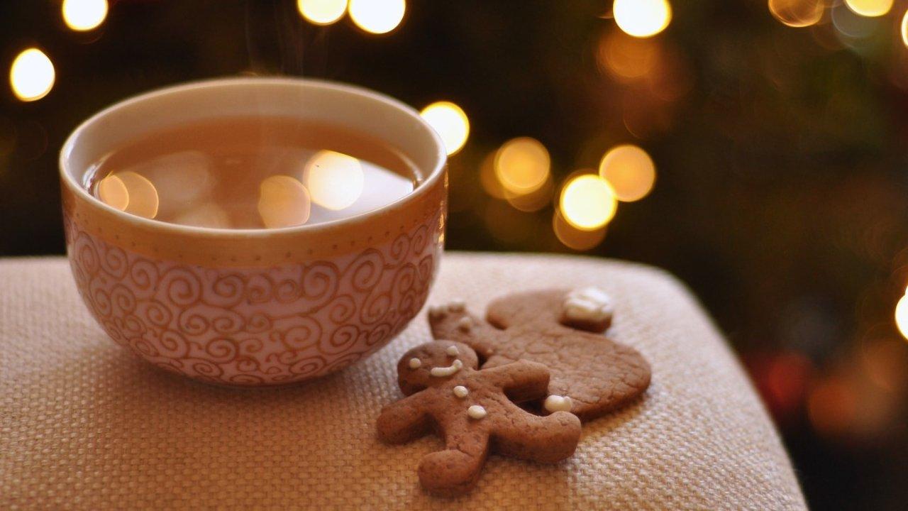 法国圣诞饮品大全 | 法国人过节都会喝些什么?圣诞大餐必备系列,附做法