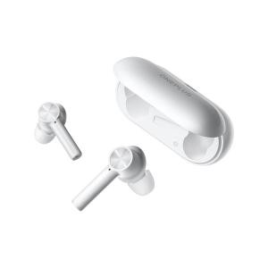 $54.99(原价$69.99)限今天:OnePlus Buds Z 无线蓝牙 入耳式耳机