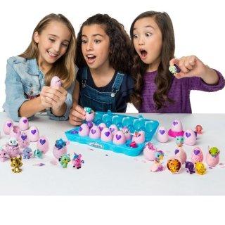 Hatchimals CollEGGtibles Season 2 Egg Carton (12-Pack) @ Best Buy