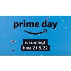 2021 Amazon Prime Day | 黃金48小時的好物推薦 錯過了可要再等一年噢!