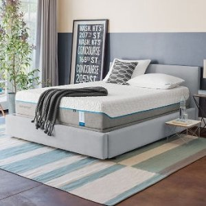 Extended: up to $550+FREE $300 Visa Gift Card or Amazon echo showSelect Tempurpedic Sale @US-Mattress