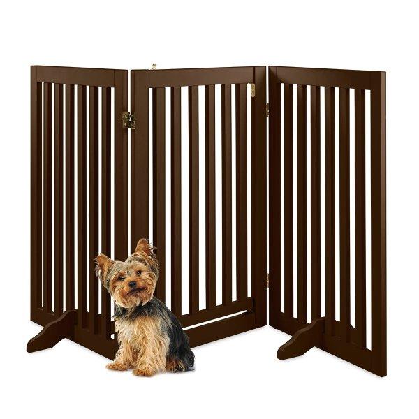 31.5in 宠物围栏