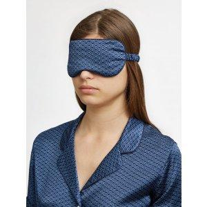 Derek Rose眼罩