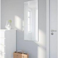Ikea EIDSA 镜子