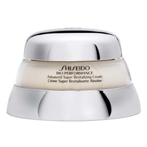 ShiseidoBio Performance Advanced Super Revitalizing Cream, 2.6 oz