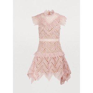Self PortraitShort lace dress