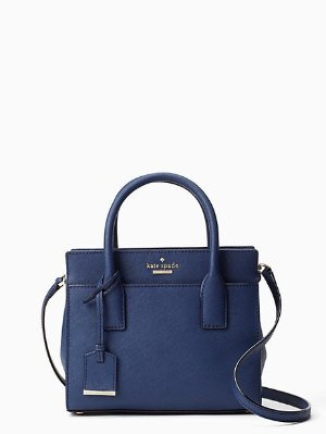 Up to 50% Off Sale @ kate spade