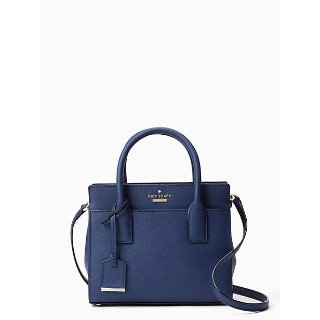 Up to 50% OffSale @ kate spade