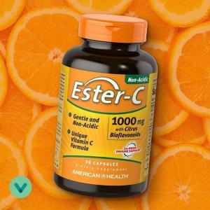 Up to 40% OffVitamin World Favorite Brand Supplements