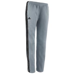 $14adidas Women's Pin Dot Pants