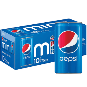 $3.33 一罐$0.33