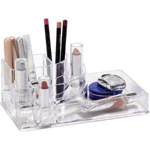 $7.99Simplify 8格 化妆品收纳盒